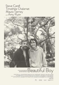 BeautifulBoy_Poster