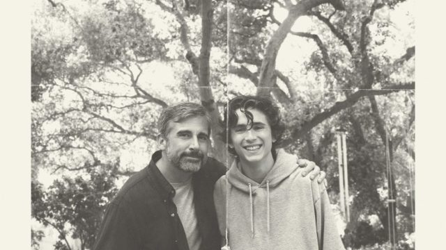 https://i2.wp.com/keithlovesmovies.com/wp-content/uploads/2018/09/BeautifulBoy_Poster.jpg?resize=640%2C360&ssl=1