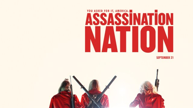 https://i2.wp.com/keithlovesmovies.com/wp-content/uploads/2018/09/EP_AssassinationNation_Print_Cineplex_1080x1600.jpg?resize=640%2C360&ssl=1