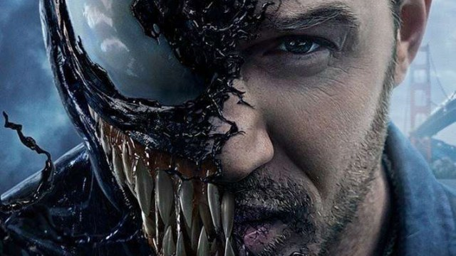 https://i2.wp.com/keithlovesmovies.com/wp-content/uploads/2018/10/venompostertransform.jpg?resize=640%2C360&ssl=1