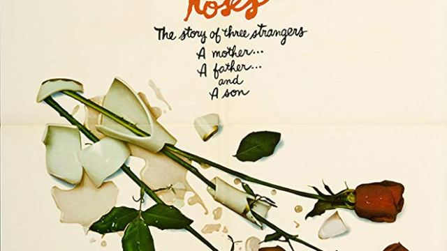 https://i2.wp.com/keithlovesmovies.com/wp-content/uploads/2018/11/the-subject-was-roses.jpg?resize=640%2C360&ssl=1