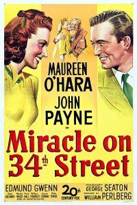 34thstreet