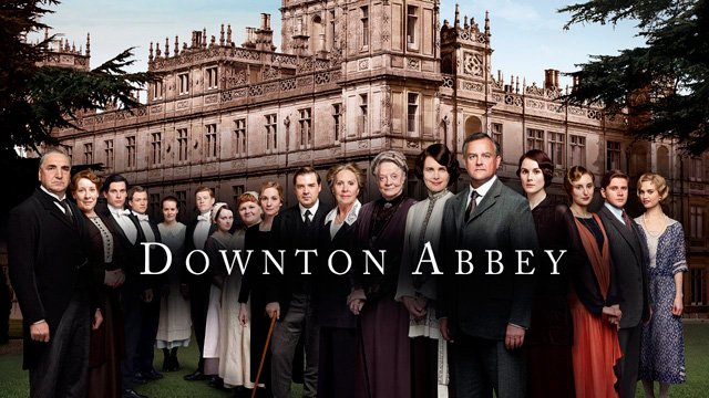 https://i2.wp.com/keithlovesmovies.com/wp-content/uploads/2018/12/downtonabbeyheader.jpg?resize=640%2C360&ssl=1