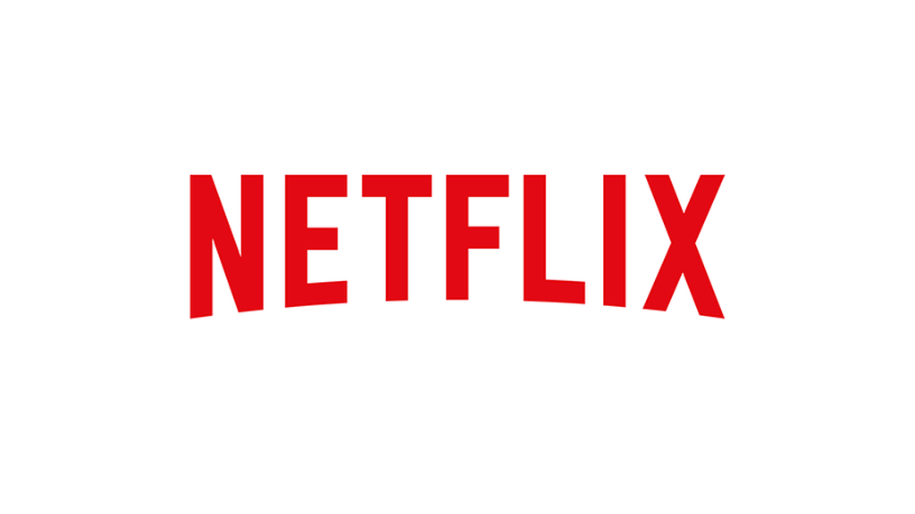 What's Coming to Netflix (April 2020)