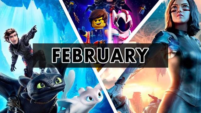 https://i2.wp.com/keithlovesmovies.com/wp-content/uploads/2019/01/Movie-Preview-Feb-2019.jpg?resize=640%2C360&ssl=1
