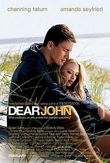 https://i2.wp.com/keithlovesmovies.com/wp-content/uploads/2019/02/Dear_John_film_poster.jpg?resize=220%2C325&ssl=1