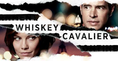 https://i2.wp.com/keithlovesmovies.com/wp-content/uploads/2019/02/WHISKEY-CAVALIER-ABC.jpg?resize=500%2C257&ssl=1