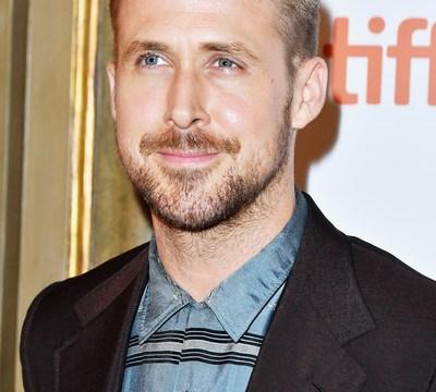 https://i2.wp.com/keithlovesmovies.com/wp-content/uploads/2019/02/gosling.jpg?resize=400%2C360&ssl=1