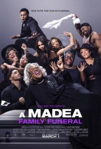EP_Madea_FamilyFuneral_Payoff_Cineplex_1080x1600