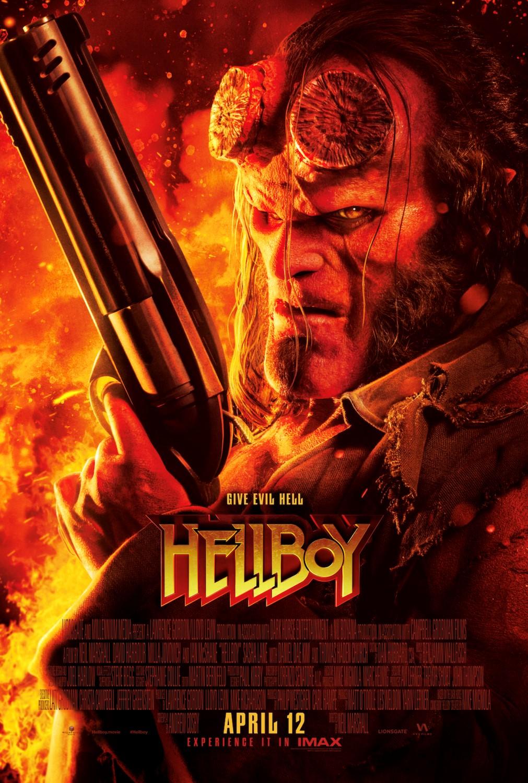 Hellboy_Gun_Poster