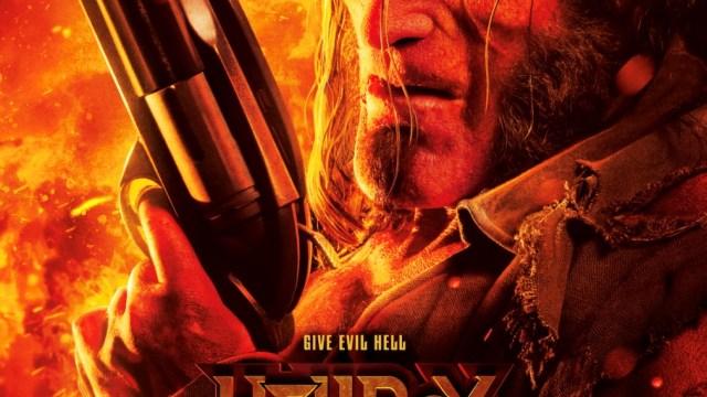 https://i2.wp.com/keithlovesmovies.com/wp-content/uploads/2019/03/Hellboy_Gun_Poster.jpg?resize=640%2C360&ssl=1