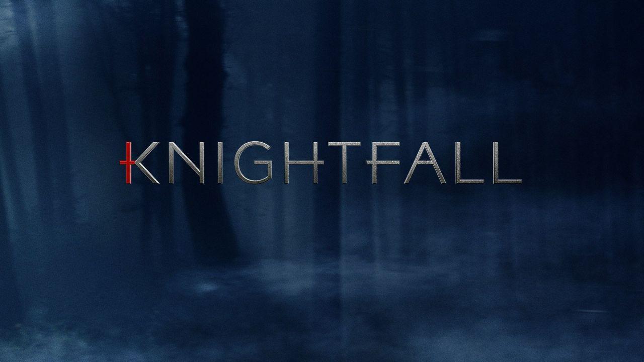 Knightfall Season Two Review
