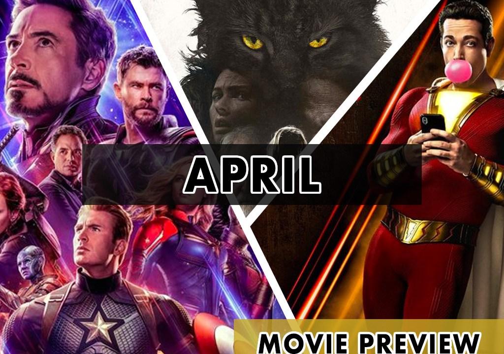 https://i2.wp.com/keithlovesmovies.com/wp-content/uploads/2019/03/Movie-Preview-Apr-2019.jpg?resize=1024%2C720&ssl=1