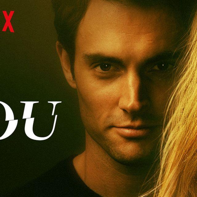 Netflix's You Season Two Review