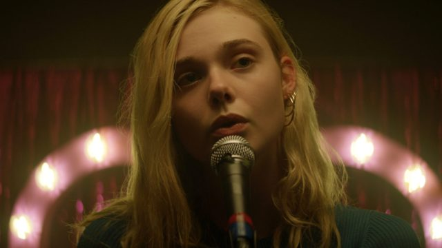 https://i2.wp.com/keithlovesmovies.com/wp-content/uploads/2019/04/Elle-Fanning-in-TEEN-SPIRIT-2.jpg?resize=640%2C360&ssl=1