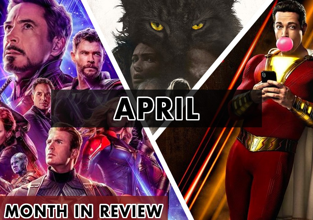 https://i2.wp.com/keithlovesmovies.com/wp-content/uploads/2019/04/Month-in-Review-Apr-2019.jpg?resize=1024%2C720&ssl=1