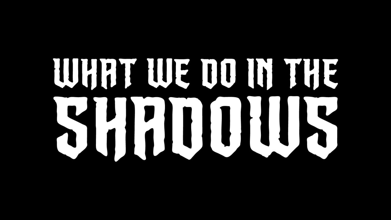 https://i2.wp.com/keithlovesmovies.com/wp-content/uploads/2019/04/What-we-Do-in-the-Shadows.jpg?resize=1280%2C720&ssl=1