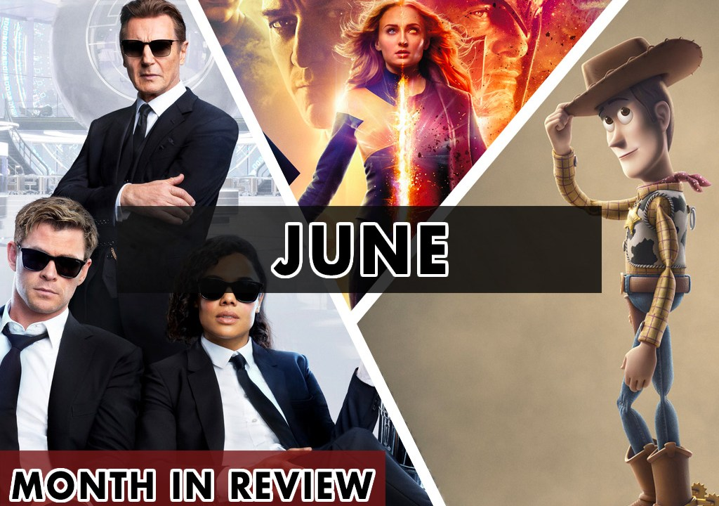 https://i2.wp.com/keithlovesmovies.com/wp-content/uploads/2019/06/Month-in-Review-June-2019-copy.jpg?resize=1024%2C720&ssl=1
