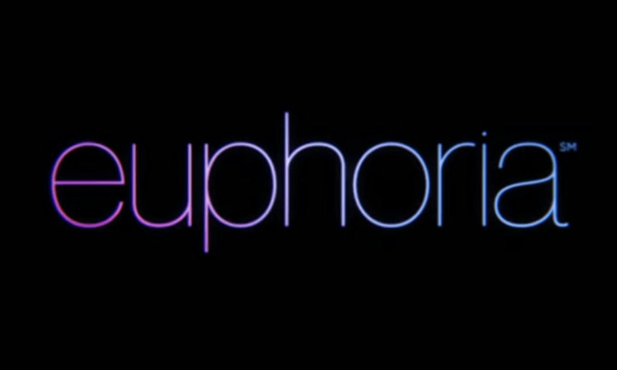 Euphoria (1×01) Pilot Review