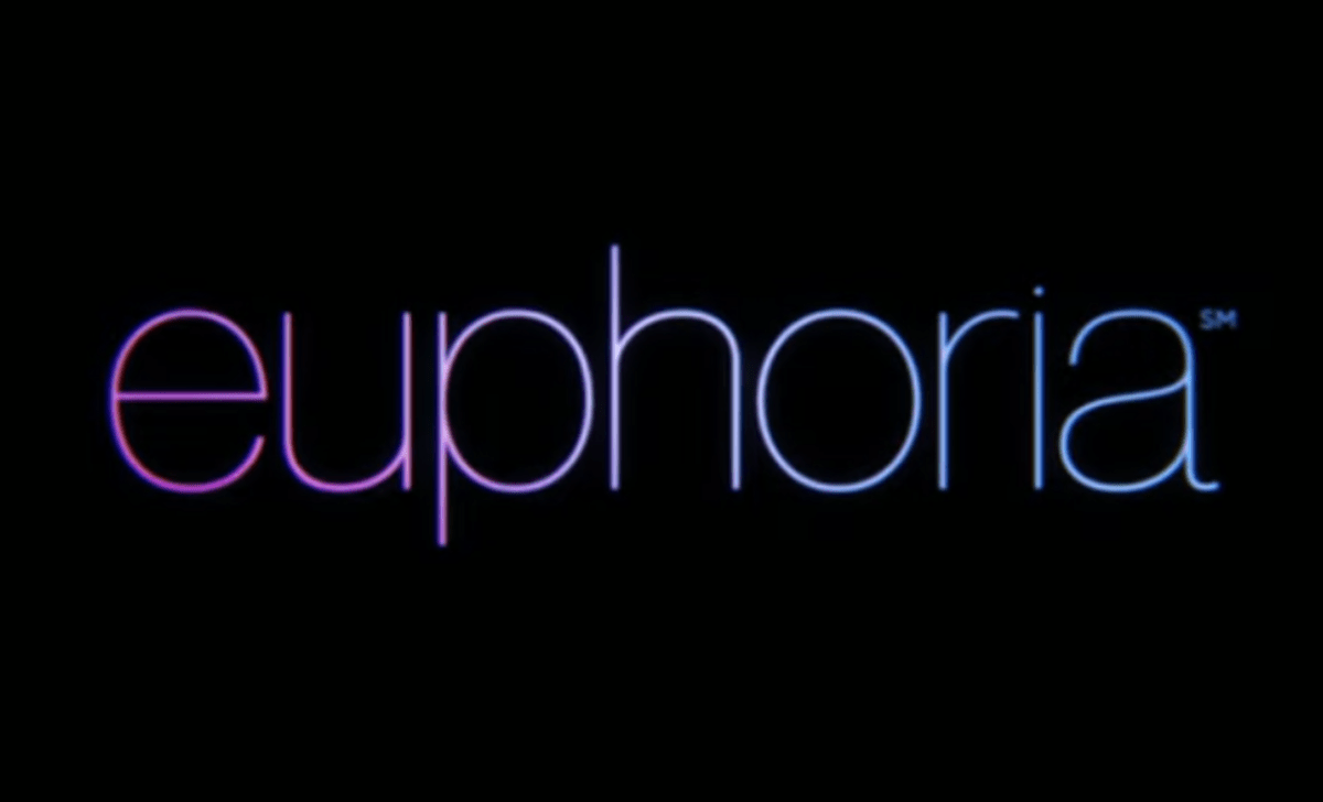 Euphoria (1×01) Pilot Review