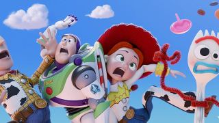 Toy Story 4 – A Funny And Heartwarming Installment (Early Review)