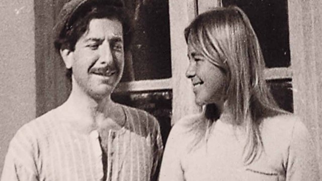 https://i2.wp.com/keithlovesmovies.com/wp-content/uploads/2019/07/A-photo-of-Leonard-Cohen-and-Marianne-Ihlen-from-the-film-MARIANNE-LEONARD-WORDS-OF-LOVE.jpg?resize=640%2C360&ssl=1