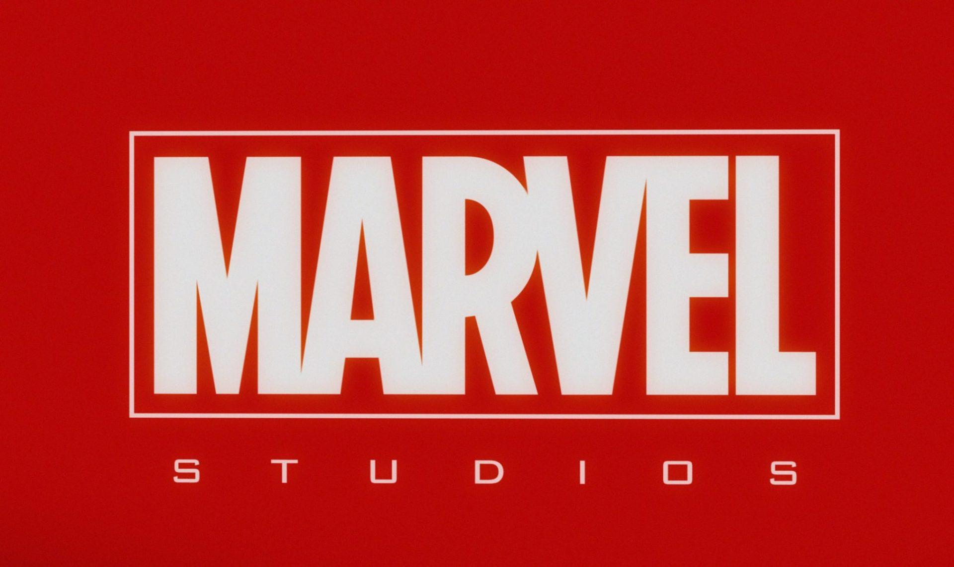 Marvel Studios Comic-Con 2019 Panel Recap