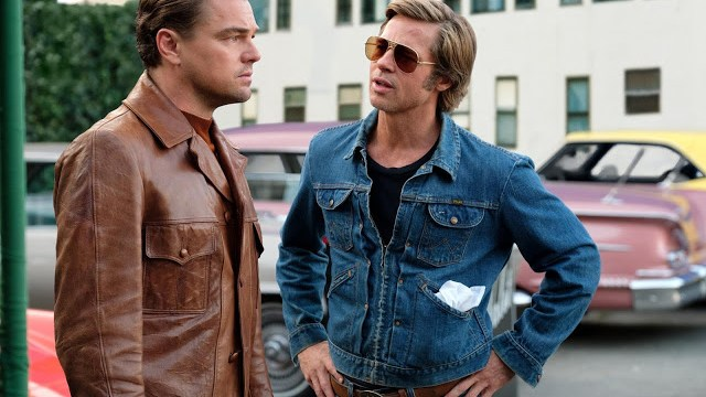 https://i2.wp.com/keithlovesmovies.com/wp-content/uploads/2019/07/once-upon-a-time-in-hollywood-qt9_19659r.jpg?resize=640%2C360&ssl=1