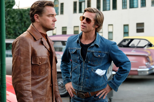 https://i2.wp.com/keithlovesmovies.com/wp-content/uploads/2019/07/once-upon-a-time-in-hollywood-qt9_19659r.jpg?resize=640%2C426&ssl=1