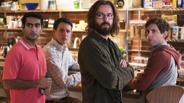 https://i2.wp.com/keithlovesmovies.com/wp-content/uploads/2019/07/silicon-valley-season-5-cast-hbo.jpg?resize=640%2C360&ssl=1