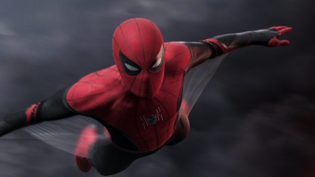 https://i2.wp.com/keithlovesmovies.com/wp-content/uploads/2019/07/spider-man-far-from-home-bfb1300_trlcomp_v246.1054.jpg?resize=640%2C360&ssl=1