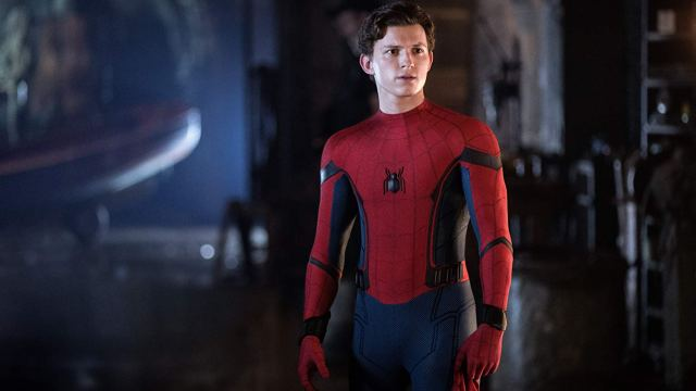 https://i2.wp.com/keithlovesmovies.com/wp-content/uploads/2019/07/spider-man-far-from-home-still.jpg?resize=640%2C360&ssl=1