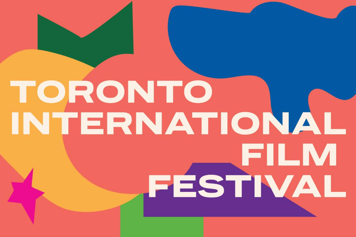 The TIFF 2019 Schedule Has Been Released!