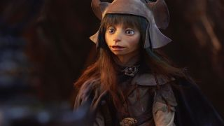 Netflix's The Dark Crystal: Age of Resistance Season One Review