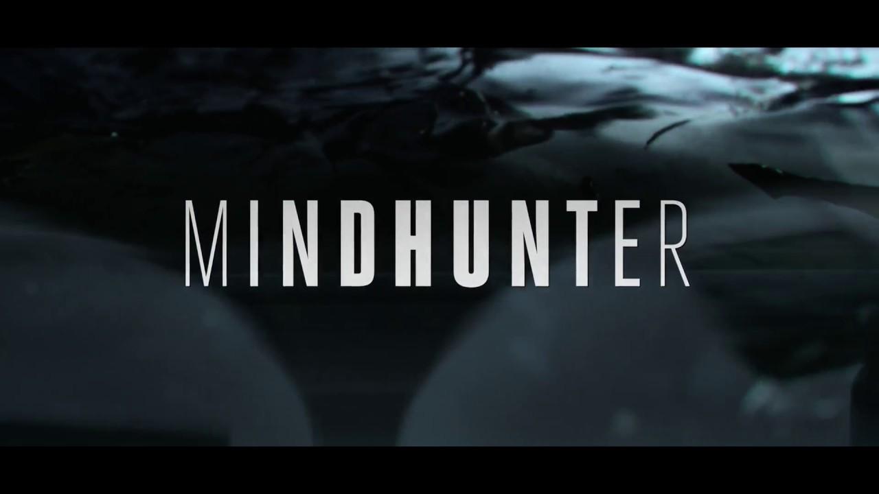 Netflix's Mindhunter Season Two Review