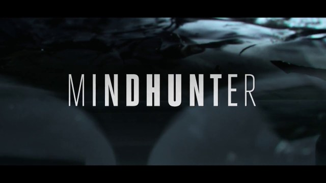 https://i2.wp.com/keithlovesmovies.com/wp-content/uploads/2019/08/mindhunter.jpg?resize=640%2C360&ssl=1