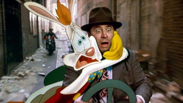 https://i2.wp.com/keithlovesmovies.com/wp-content/uploads/2019/09/roger-rabbit-watching-recommendation-videoSixteenByNineJumbo1600-v10.jpg?resize=640%2C360&ssl=1