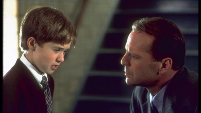 https://i2.wp.com/keithlovesmovies.com/wp-content/uploads/2019/09/still-of-bruce-willis-and-haley-joel-osment-in-the-sixth-sense-1999-large-picture.jpg?resize=640%2C360&ssl=1