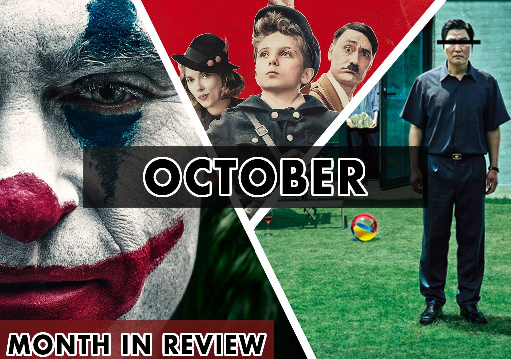 https://i2.wp.com/keithlovesmovies.com/wp-content/uploads/2019/11/Month-in-Review-October-2019.jpg?resize=1024%2C720&ssl=1