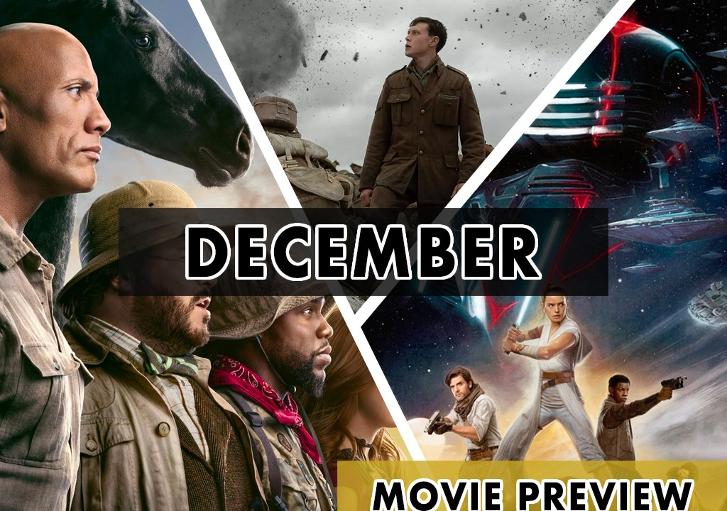 https://i2.wp.com/keithlovesmovies.com/wp-content/uploads/2019/11/Movie-Preview-December-2019.jpg?resize=1024%2C720&ssl=1