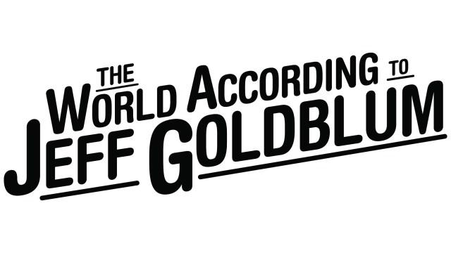 https://i2.wp.com/keithlovesmovies.com/wp-content/uploads/2019/11/world_to_jeff_logo_9f168e18.jpeg?resize=640%2C360&ssl=1