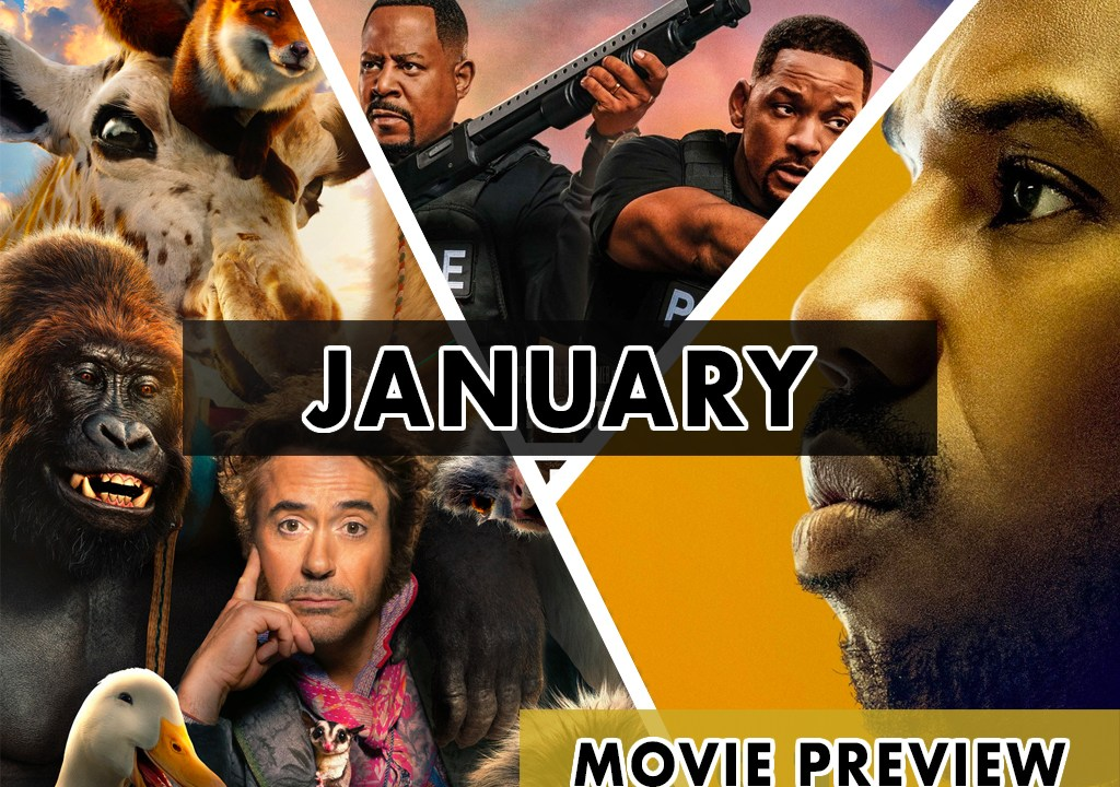 https://i2.wp.com/keithlovesmovies.com/wp-content/uploads/2019/12/Movie-Preview-January-2020.jpg?resize=1024%2C720&ssl=1