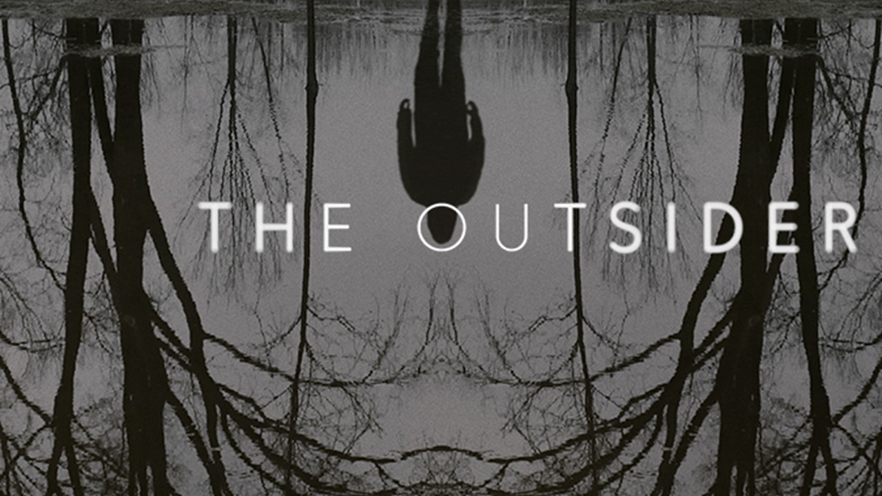 The Outsider (1×08) Foxhead Review