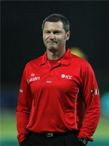Simon-Taufel-hopes-ICC-World-Cup-2011-final-would-be-remembered-for-quality-of-cricket-61041