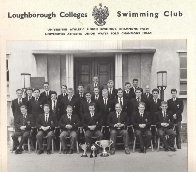 pclswimming