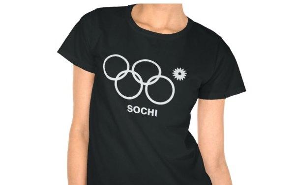 sochi-fail-shirt
