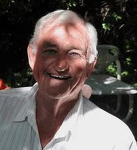 Bill-Mandle-2012