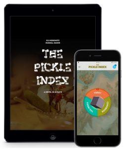 iPadi01Phone02