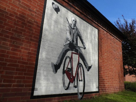 elgar-bike-art-1409742812