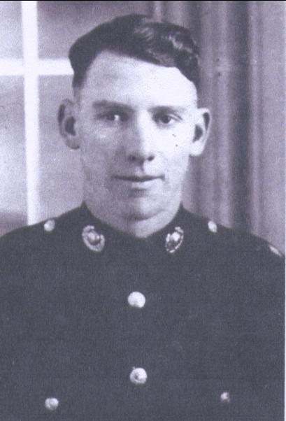 gerald-lyons-1940